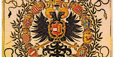 Holy Roman Empire