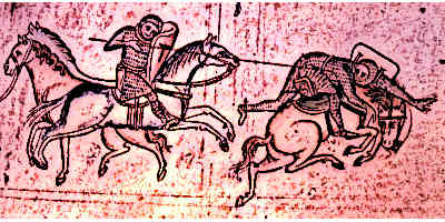 William-Marshal-Medieval-Knight